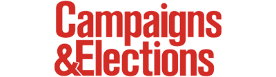Campaigns&Elections