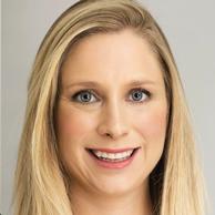 Erika Scheffer