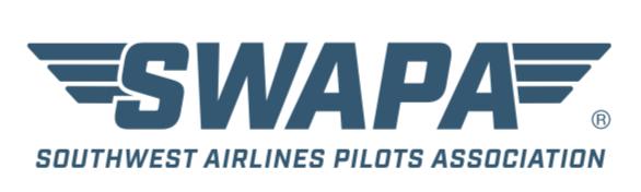 Southwest Airlines Pilots Association