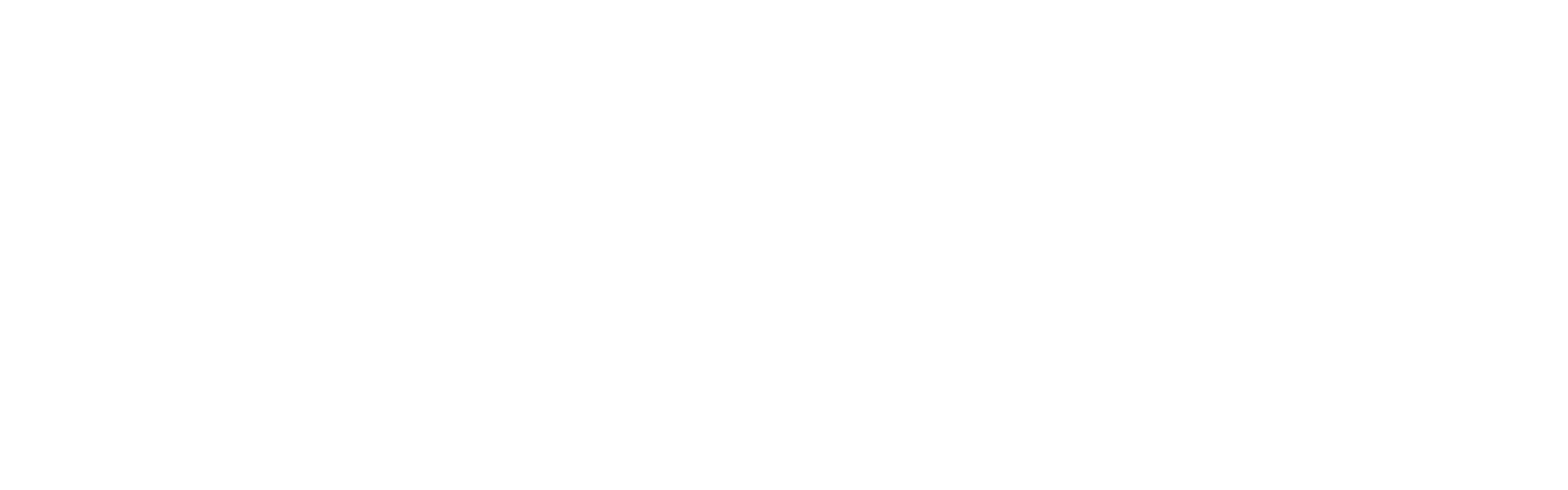 Divided-overlay